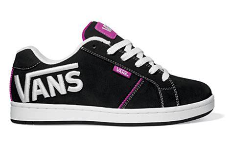 imagenes de vans originales para mujeres vans zapatillas hombre y mujer baratas cat 225 logo online