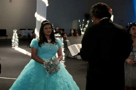 quinceanera themes for winter the dress winter wonderland theme sweet 15 my daughter s
