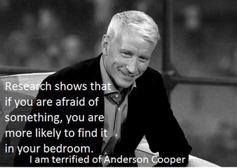 Anderson Cooper Meme - andersoncooperforever