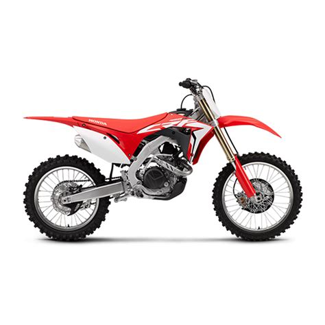 Honda Mx by 2018 Honda Motocross Bikes 2017 2018 2019 Honda Reviews