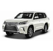 Lexus LX Diesel Prices Images &amp Specs  GariPoint