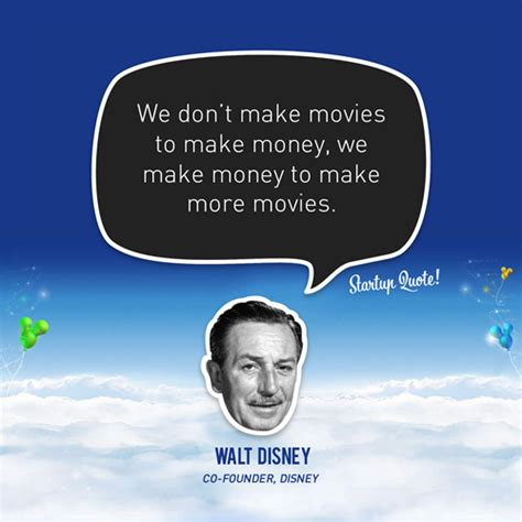Film Quotes About Money | famous movie quotes about money quotesgram
