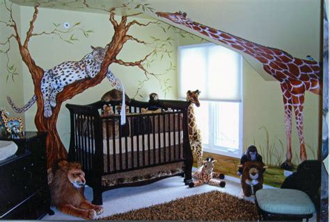 toddler theme beds incredible toddler bedding ideas for baby boys atzine com