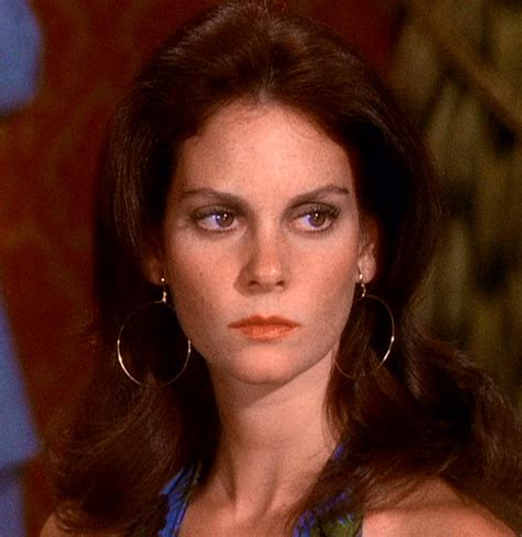 Actress Lesley Ann Warren | hello from fred ethel s house 08 16 11