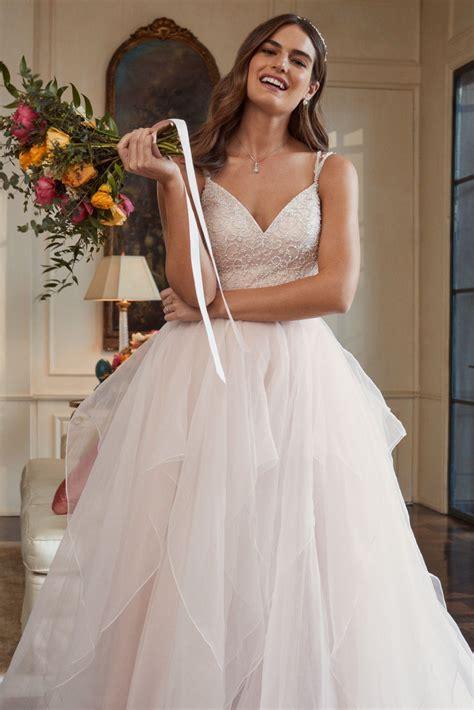 brides bridal inspiration tips trends  davids bridal