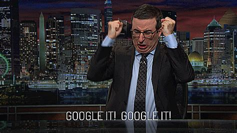 Google Gif Images   google it gifs find share on giphy