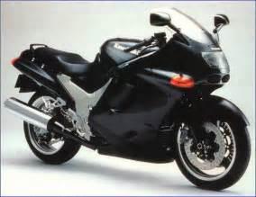 Honda Zz Motorcycles Kawasaki Zzr 1100