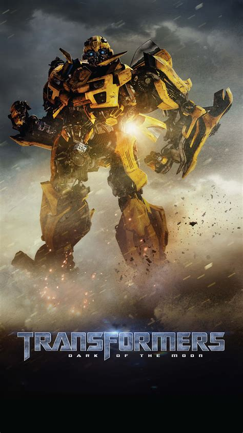 transformers bumblebee best htc one wallpapers free to