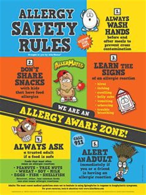 allergy free the science based approach to preventing food allergies books 1000 images about allergy awareness on food