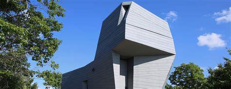 designboom observatories anmahian winton architects astronomical gemma observatory