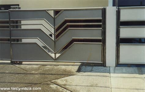 india gate designs for homes sliding gate designs for homes in india ftempo