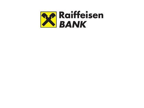reifeisen bank raiffeisen bank austria office poslovnica pula