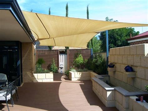 shade sails awnings canopies sail awning shade sail awning shade shade sails and