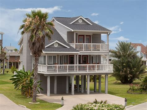 galveston houses rentals s a 3 br 2 ba house in homeaway