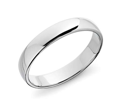 best 25 classic wedding rings ideas on