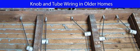 Knob And Wiring History by Pillar To Post Knob And Wiring In Homes