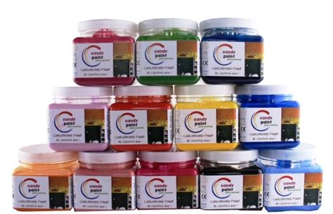 File Colourful Chalkboard Paint Candypaintasia Jpg