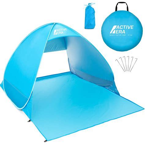 tenda automontante i piu votati nella categoria tende da ceggio
