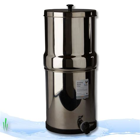 best filters best countertop water filter berkefeld best