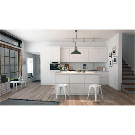 revit modern kitchen cabinets wwwstkittsvillacom