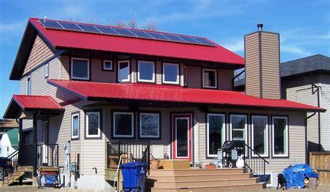 gardenview solar home suncatcher solar suncatcher solar