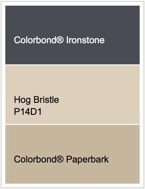 dulux paint colours for the exterior of the home shadesofpaintcolours dulux shades of