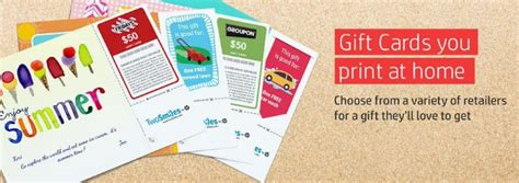 can you buy printable gift cards 15 off twosmiles gift cards