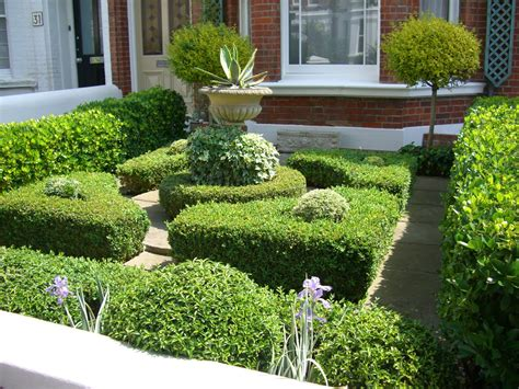 design house wetherby reviews الحديقة البسيطة المرسال