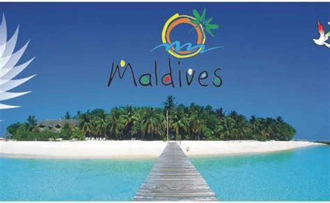 best tour maldive best 25 maldives tour ideas on booking