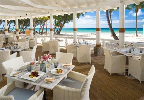 Weddings at Sandals Barbados ? Sandals Barbados Weddings