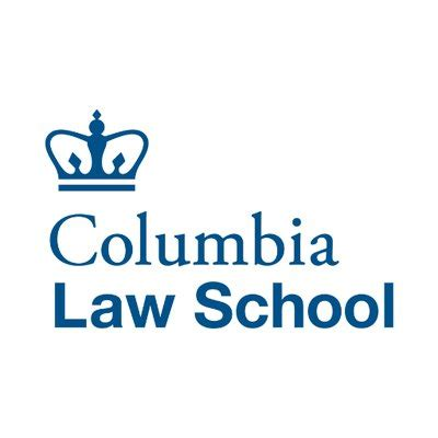 associate director of annual giving columbia school
