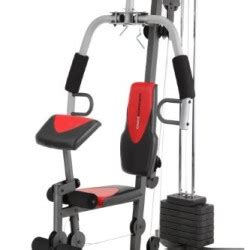 weider 2980 x weight system viking fitness
