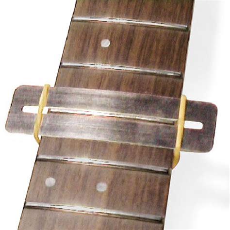 Gitarre Bund Polieren by G 246 Ldo Ws045 Fretboard Guard 171 Werkzeug Gitarre Bass