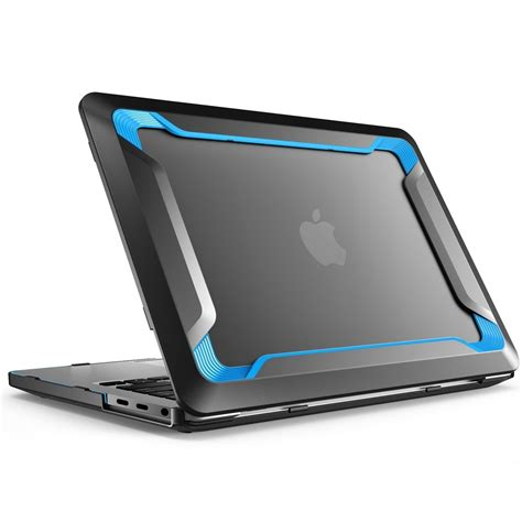 macbook pro case best macbook pro cases imore