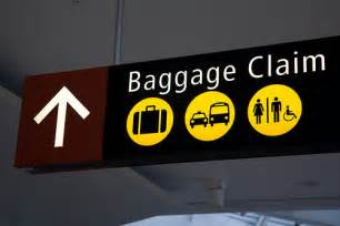 how much does united charge for bags baggage claim pushing thirtyy