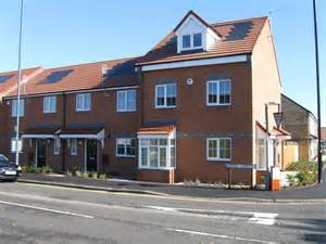 houses to buy in hartlepool houses to buy in hartlepool 28 images 2 bedroom mid terrace house for sale in