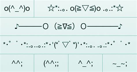 emoji japanese symbols cool emoji symbols newhairstylesformen2014 com