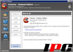 ccleaner ziddu ccleaner v4 00 4064 free pro business edition full