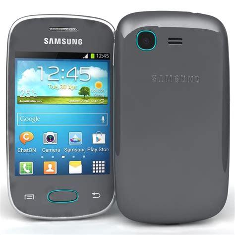 Hp Samsung Pocket Neo samsung galaxy pocket neo max