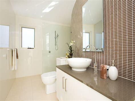 aussie bathrooms ceramic in a bathroom design from an australian home
