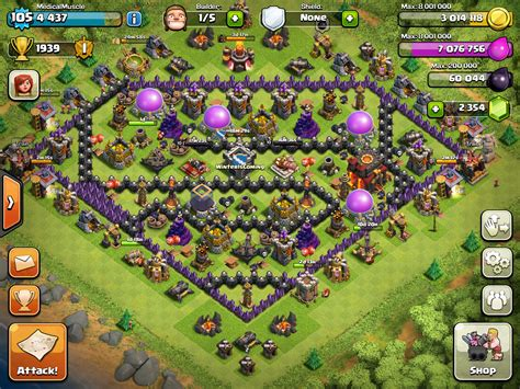 coc layout superman clash of clans base designs clash of clans wiki guides