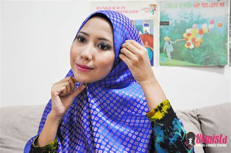 26 gambar terupdate tutorial hijab wisuda syar i terbaru gambar tutorial hijab update tutorial hijab segi empat