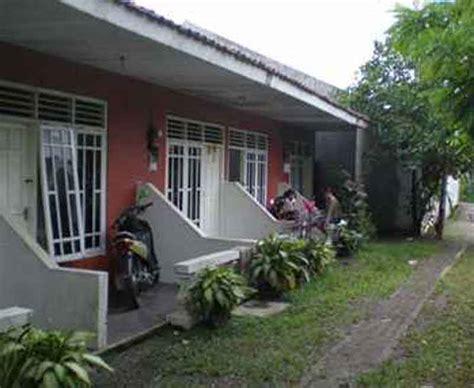harga rumah di daerah perkotaan semakin mahal dan tidak terjangkau desainrumahsederhana