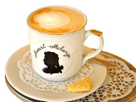 Kaffee und Kuchen « Café Madlon
