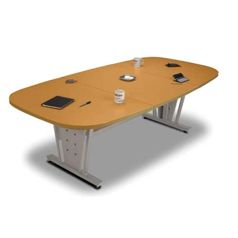 hom office furniture maple modular conference table ofm office furniture