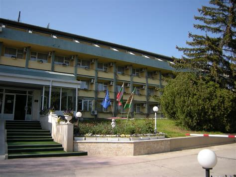 Karpet Max Varna park hotel persey varna book your hotel with viamichelin