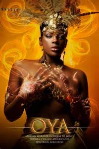 yoruba mythology coloring book the gods and goddesses of yorubaland books 17 best images about my oya on