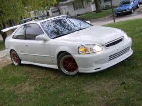 2000 honda civic pictures cargurus