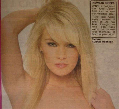 Daily sun uk page 3 for pinterest