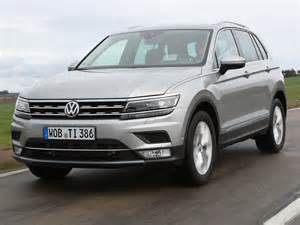Vw Touareg Tdi Review by 2016 Volkswagen Touareg V6 Tdi Review Caradvice